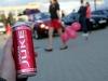 juke-r-street-driving-show-66