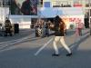 juke-r-street-driving-show-67