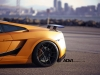 lamborghini-gallardo-gets-adv1-track-spec-wheels-photo-gallery_10