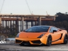 lamborghini-gallardo-gets-adv1-track-spec-wheels-photo-gallery_11
