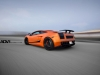 lamborghini-gallardo-gets-adv1-track-spec-wheels-photo-gallery_4