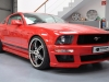 01-prior-design-ford-mustang