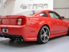 02-prior-design-ford-mustang
