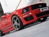 04-prior-design-ford-mustang