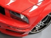 06-prior-design-ford-mustang
