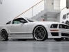08-prior-design-ford-mustang
