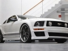 09-prior-design-ford-mustang