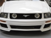 10-prior-design-ford-mustang