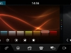 Jag_XF_InControl_Touch_Pro_Ambient_Lighting_Image_010415_01_(106718).jpg