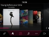 Jag_XF_InControl_Touch_Pro_Music_Cover_Flow_Image_010415_04_(106722).jpg