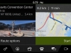 Jag_XF_InControl_Touch_Pro_Route_Preview_Image_010415_05_(106723).jpg