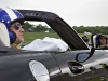 coulthard-and-shepherd-set-record-worlds-farthest-golf-shot-caught-in-moving-car-002