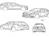 mercedes-cls-shooting-brake-revealed-in-patent-drawings
