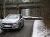 test-peugeot-508-rxh-20-bluehdi-at-02.jpg