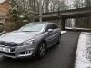 test-peugeot-508-rxh-20-bluehdi-at-03.jpg
