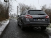 test-peugeot-508-rxh-20-bluehdi-at-04.jpg