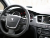test-peugeot-508-rxh-20-bluehdi-at-15.jpg