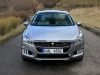 test-peugeot-508-rxh-20-bluehdi-at-29.JPG