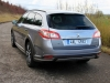test-peugeot-508-rxh-20-bluehdi-at-33.JPG