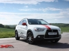 x-race-germany-tunes-mitsubishi-asx-rs-photo-gallery_3