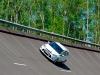 SPORT AUTO CERAM 14/05/2012 ESSAIS FORD FOCUS CERAM RECORD DE VITESSE