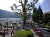 concorso-deleganza-2012-villa-deste-152