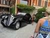 concorso-deleganza-2012-villa-deste-172