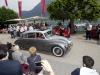 concorso-deleganza-2012-villa-deste-52
