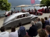 concorso-deleganza-2012-villa-deste-62