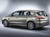 Ford-S-MAX_12.jpg