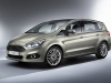 Ford-S-MAX_13.jpg
