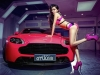 pink-aston-martin-and-bikini-babe-for-the-chinese-james-bond_1.jpg