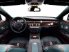 awesome-rr-ghost-interior-by-carlex-design-photo-gallery_1