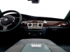 awesome-rr-ghost-interior-by-carlex-design-photo-gallery_10