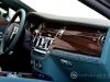 awesome-rr-ghost-interior-by-carlex-design-photo-gallery_4