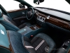 awesome-rr-ghost-interior-by-carlex-design-photo-gallery_5