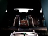 awesome-rr-ghost-interior-by-carlex-design-photo-gallery_7