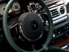 awesome-rr-ghost-interior-by-carlex-design-photo-gallery_8