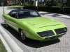 plymouth-road-runner-superbird-for-sale_2
