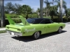 plymouth-road-runner-superbird-for-sale_3