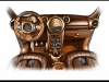 carlex-design-steampunbk-5
