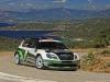 Tour de Corse 2012 5078