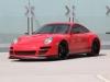 cars-and-art-porsche-997-carrera-1