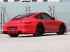 cars-and-art-porsche-997-carrera-2