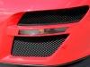 cars-and-art-porsche-997-carrera-3