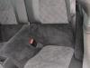 cars-and-art-porsche-997-carrera-9