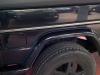 mercedes-g-class-pickup-truck-102