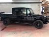 mercedes-g-class-pickup-truck-12