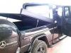 mercedes-g-class-pickup-truck-122