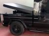 mercedes-g-class-pickup-truck-62